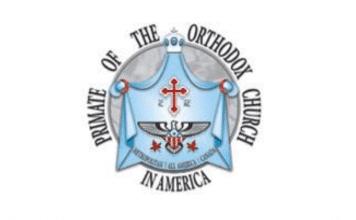 Lettre archipastorale du Saint-Synode des évêques de l'Église orthodoxe en Amérique concernant la situation de l'Église en Ukraine