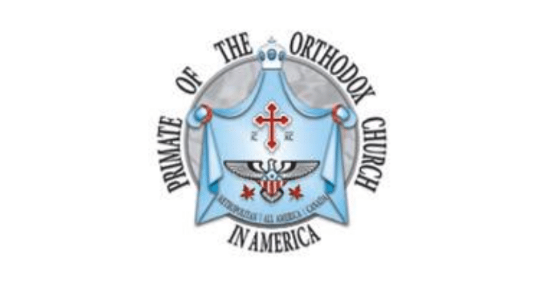 OCA Holy Synod of Bishops issued Archpastoral Letter on Ukraine