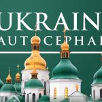 Conference call on Ukrainian autocephaly