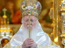 D'importants changements attendus dans des diocèses du Patriarcat œcuménique