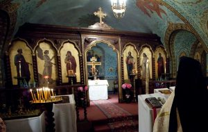 Paris : un groupe de prière samedi pour l'assemblée de l'Archevêché