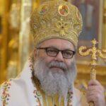 Le patriarche Jean X d'Antioche : L'unité orthodoxe est la ligne rouge à ne pas franchir