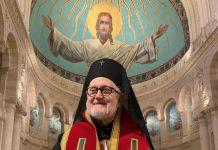 Mgr Jean de Charioupolis : «Aujourd'hui, nous avons un choix à faire, un choix entre la vie ou la mort»
