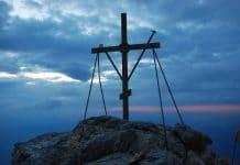 Discordes sur le Mont Athos au sujet de la visite d'une délégation de la nouvelle Église ukrainienne