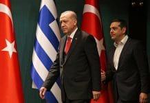 Le président turc Erdoğan : « Halki est malheureusement fermé, mais ce n'est pas notre faute »