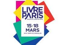 La consommation des animaux et ses enjeux éthiques. Une table ronde au Salon du Livre de Paris avec la participation de Jean-Claude Larchet