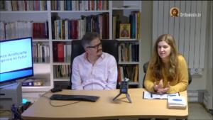 Vidéo de la conférence : «L'intelligence artificielle – big data & causalité»