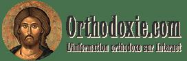 Une présentation d'Orthodoxie.com