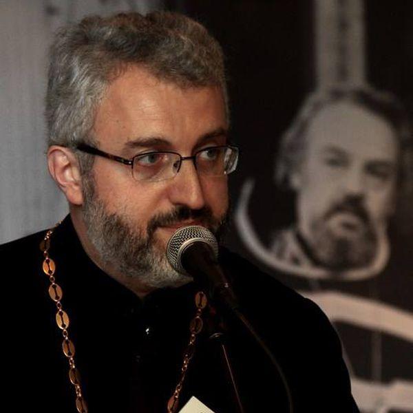 «La canonisation des saints dans l'Église orthodoxe»