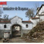 Un appel à dons pour le village et le monastère de Stari Draganac au Kosovo