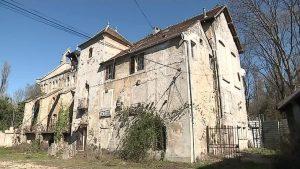 Reportage : le Moulin de Senlis, à Montgeron, qui a été racheté par la municipalité