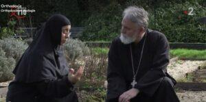 « Orthodoxie » (France 2) : une deuxième émission très réussie !