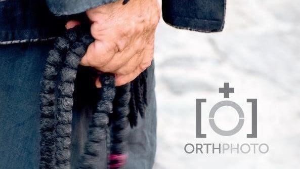 Le site orthodoxe de photographies « OrthPhoto » célèbre son 15e anniversaire