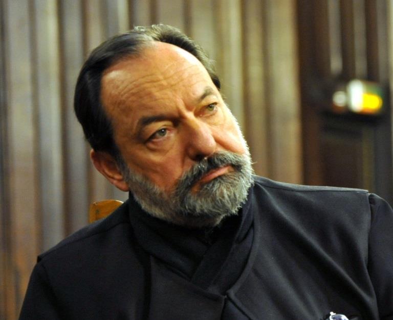 Hommage au père Jean Boboc (1943-2019), par Basarab Nicolescu