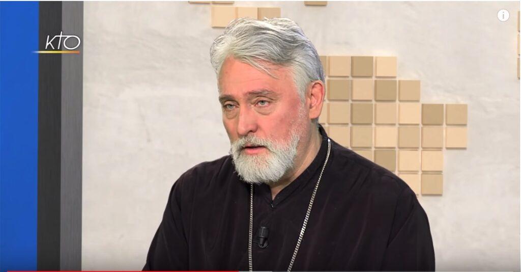«Macédoine: qui sont les chrétiens de ce pays des Balkans ?»