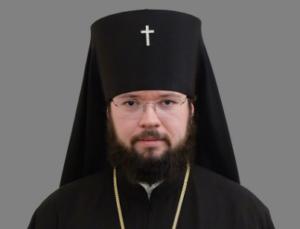 L'Église orthodoxe russe nomme un nouvel exarque à Paris et un évêque vicaire pour les paroisses moldaves d'Italie