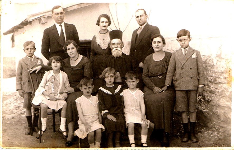 A Serbian Orthodox teacher is being prosecuted by the Belgrade court for his positions in favor of the traditional family