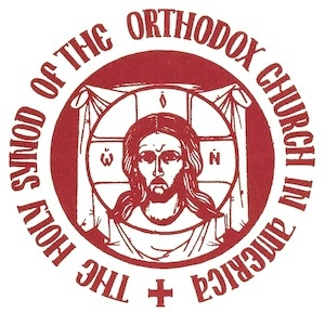Déclaration du Saint-Synode des évêques de l'Église orthodoxe en Amérique (OCA) au sujet de l'Ukraine