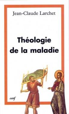 «La signification spirituelle de la maladie chez les Pères de l'Église»
