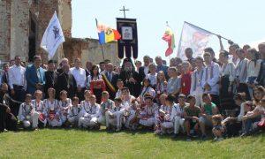 La « Rencontre internationale des jeunes orthodoxes » aura lieu cette année à Craiova (Roumanie)