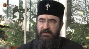 Le métropolite Joseph a célébré un office de requiem pour la reine mère de Roumanie à Lausanne