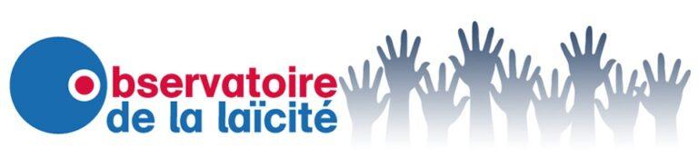 L'orthodoxie en France dans un rapport de l'Observatoire de la laïcité
