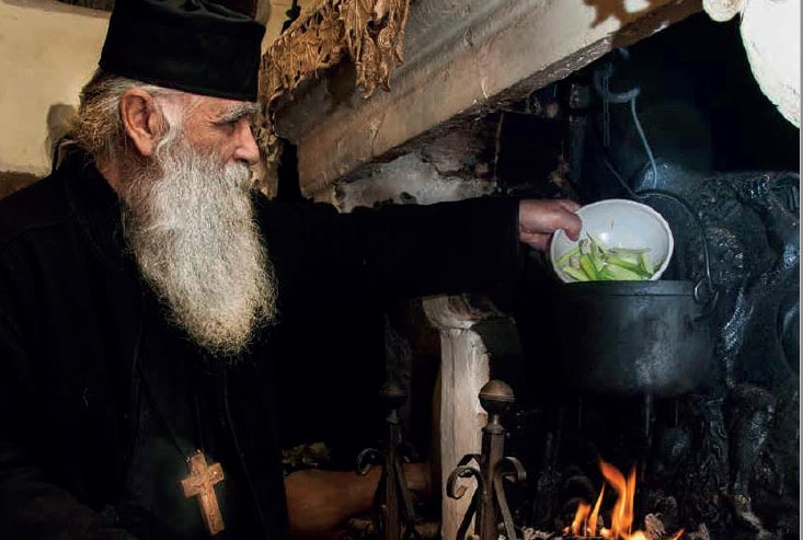 Grand Seigneur : «On a retrouvé le meilleur cuisinier de France»