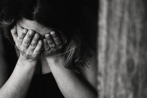 Dans son homélie, le patriarche Daniel a évoqué la solitude et ses remèdes