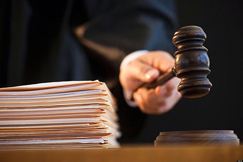 La cour d'appel de Kiev a reconnu illégale la tentative d'imposer un changement de nom à l'Église orthodoxe d'Ukraine