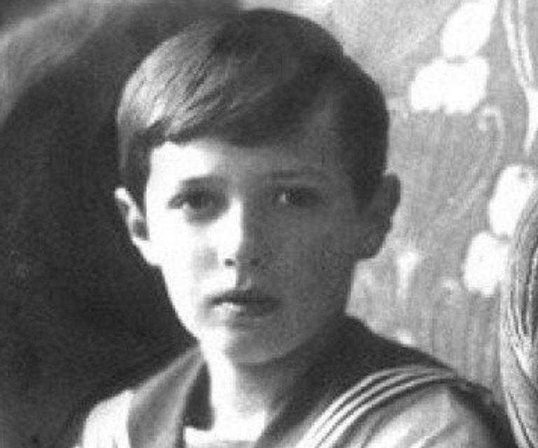 Un office d'intercession pour les hémophiles sera célébré à Moscou à l'occasion du 115e anniversaire de la naissance du Tsarévitch martyr Alexis Romanov