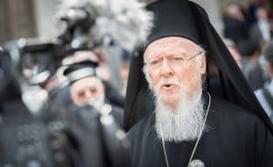 Le patriarche Bartholomée appelle ses compatriotes à revenir en Turquie
