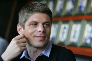 Arnaud Gouillon, responsable de « Solidarité Kosovo » : « Mes plaintes relatives à mon interdiction d'entrer au Kosovo ont été rejetées »