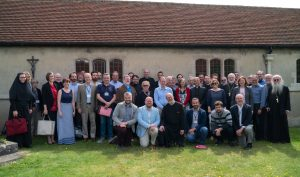 "2019 Oxford Conference: ""Scholars, pastors, policy makers gather to discuss Orthodoxy, sex, gender, and sexuality"""