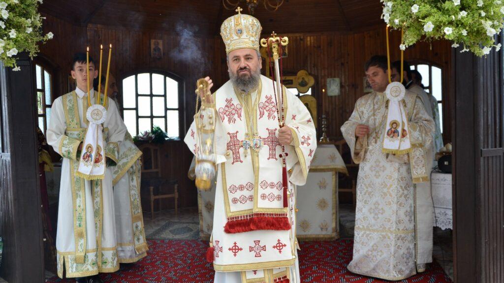90000 catéchismes seront distribués gratuitement dans le département de Hunedoara (Roumanie)