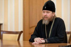 Le métropolite de Pskov Tikhon a organisé un forum sur la lutte contre la toxicomanie et pour une vie saine