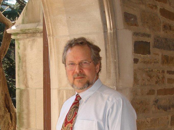 Nicolas Schidlovsky a été nommé nouveau recteur du séminaire de Jordanville (États-Unis)