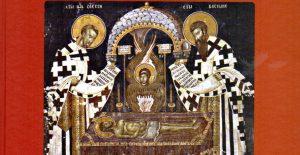 Recension: Jean Foundoulis, « Catéchèses liturgiques »