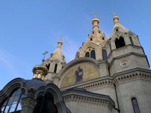 Une table ronde sur « L'avenir de l'Archevêché et de ses paroisses » aura lieu le 22 novembre à Paris