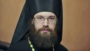 «Des paroisses d'Europe sont de retour dans l'Église russe : comment et pourquoi est-ce arrivé ?»