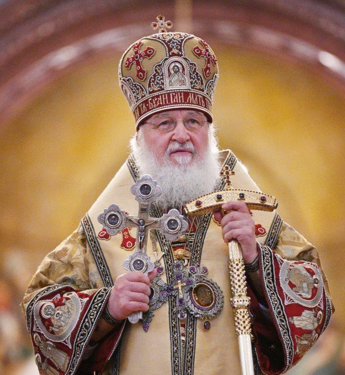 L'Église orthodoxe russe a cessé la communion avec l'archevêque d'Athènes Jérôme