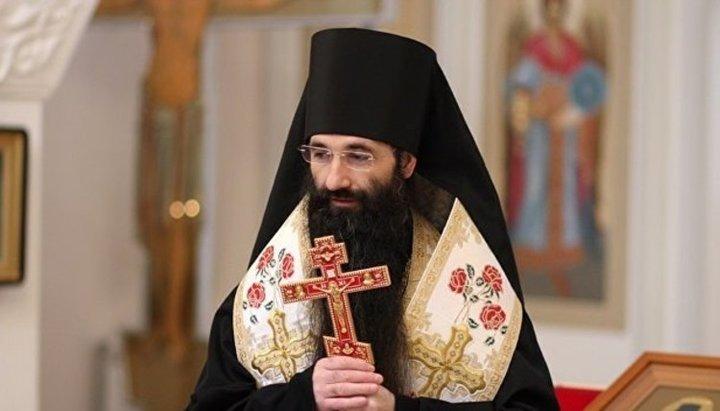 Plus de 25 000 fidèles des diocèses de Vinnytsia et de Toultchyn ont adressé un appel au président Zelinsky pour que cessent les persécutions contre l'Église orthodoxe d'Ukraine