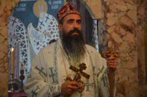Suite à l'adoption au Monténégro, cette nuit, de la loi « sur la liberté religieuse » l'Église réagit