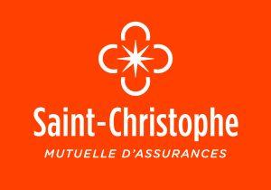 La Mutuelle Saint-Christophe et les orthodoxes