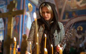 «Tout ce que vous avez toujours voulu savoir sur l'orthodoxie (sans oser le demander)»