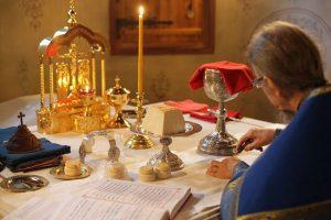 Matinée œcuménique avec les chrétiens de Bordeaux « Fruits de la terre et du travail des hommes »