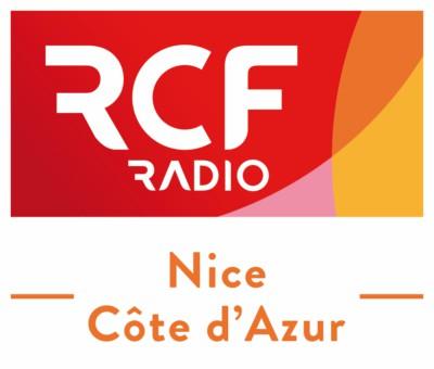 L'émission de radio «Orthodoxie» sur RCF Nice-Côte d'Azur