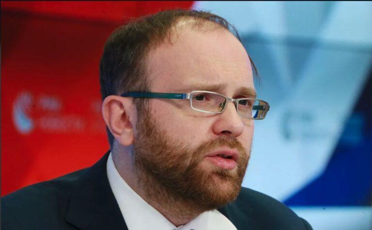 L'Église orthodoxe russe donne son évaluation de « l'Alliance pour les libertés religieuses » fondée aux États-Unis