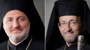 Clarification du Patriarcat de Constantinople concernant la fermeture de ses églises