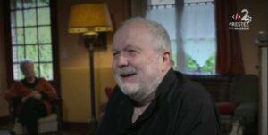 «Jean-Claude Pennetier, une touche d'orthodoxie en musique» («Orthodoxie», France 2)