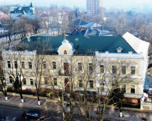 En raison du coronavirus, les offices seront célébrés en l'absence des fidèles en République de Moldavie